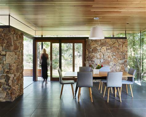 modernist  home addresses  shortcomings  st