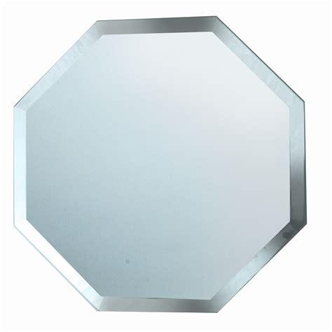 Mirror Glass Intl centerpiece mirrors portofino international