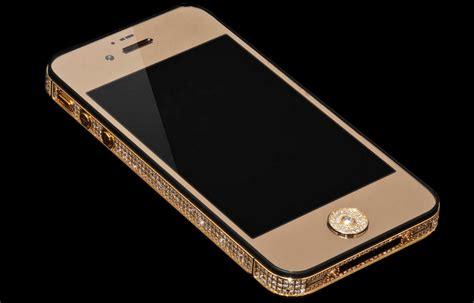 Handphone Iphone 6 Di Indonesia 10 handphone termahal di dunia tertarik memilikinya
