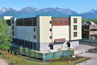 Anchorage Storage Units by Home Anchorage Storage Info