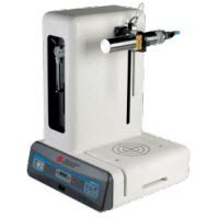light obscuration particle counter hiac 9703 cleanearth scientific cleanearth scientific