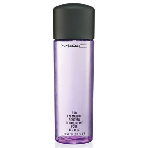 Housekeeping Hill A Make Up Cosmetics Perfume And The Substance Of Style by Mac Cosmetics Pro Eye Makeup Remover Review