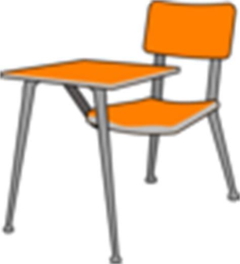 student desk clipart student desk clip at clker vector clip
