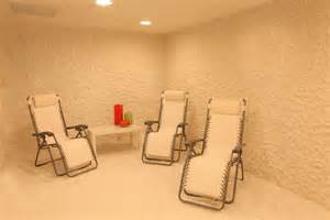 gallery salt therapy