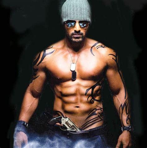 abraham john celebrities and bodybuilding photos john abraham workout