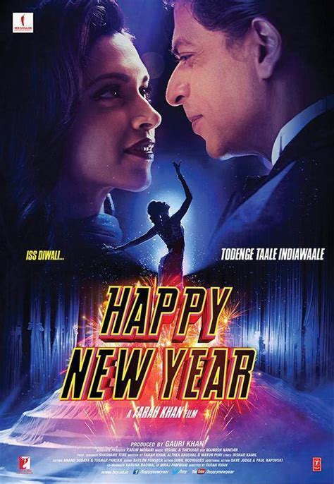 happy new year poster happy new year photos happy new year images happy new