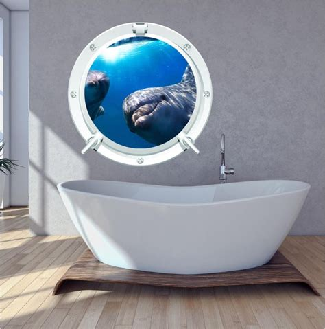 Bathroom Dolphin by 17 Best Ideas About Dolphin Bedroom On Behr