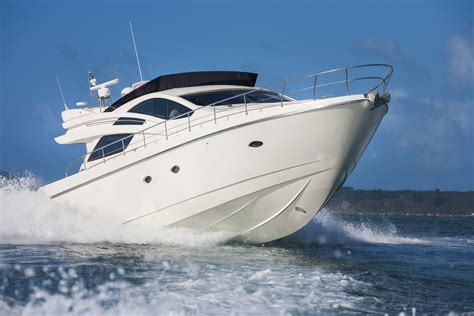 under which conditions do most boating accidents occur most common causes of boating accidents in georgia