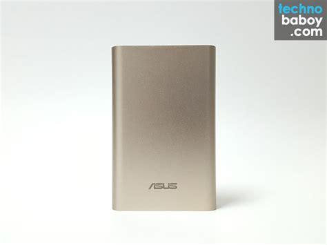 Asus Zenpower Power Bank 10050 Mah Silver Credit Card Size review asus zenpower 10 050 mah powerbank