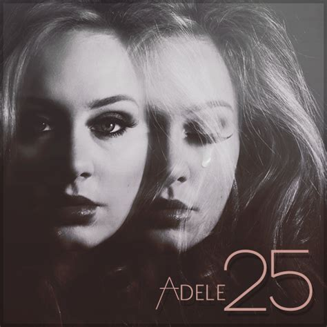 download 25 mp3 by adele adele album download 25 buy third gq
