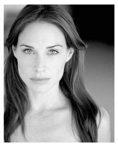 claire forlani law and order csi new york on pinterest eddie cahill danny o donoghue