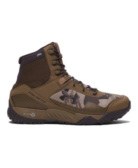 armour mens valsetz tactical boot s armour valsetz rts tactical boots