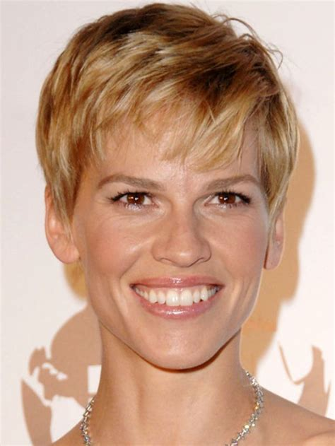 pixie cut on narrow face 23 best pixie haircuts images on pinterest hair cut