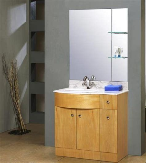 bathroom cabinet configurations dreamline dlvrb 314 86 wo eurodesign bathroom vanity cabinet white oak four