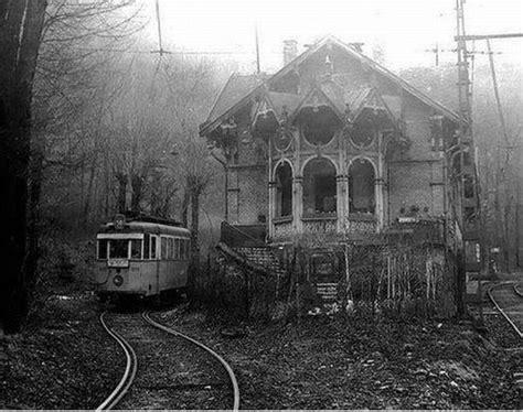 abandoned places near me abandoned places bluekait photo 35959241 fanpop
