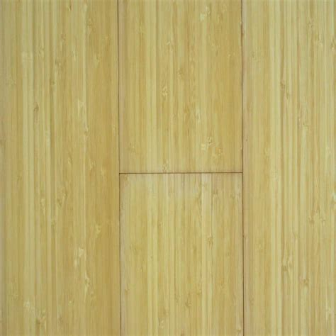 Engineered Bamboo Flooring Vertical Engineered Hawa Bamboo Flooring Custom Wood Floors New York And New Jersey
