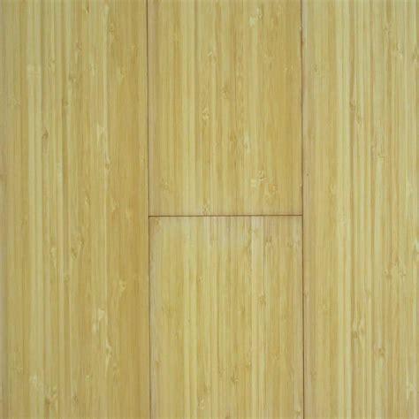 Bamboo Engineered Flooring Vertical Engineered Hawa Bamboo Flooring Custom Wood Floors New York And New Jersey