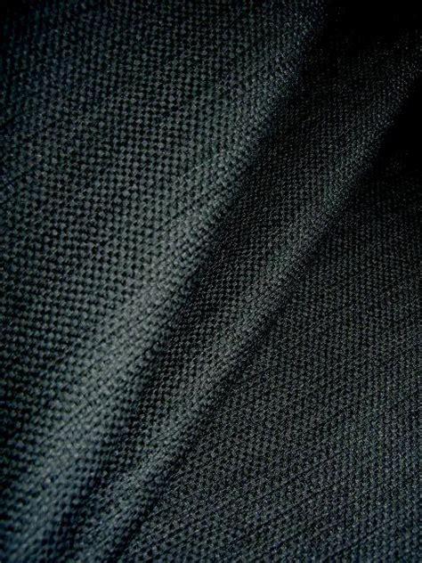 pattern black fabric black fabric pattern 26163 bursary