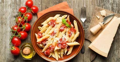 la cuisine italienne la cuisine italienne une v 233 ritable merveille 224 d 233 couvrir