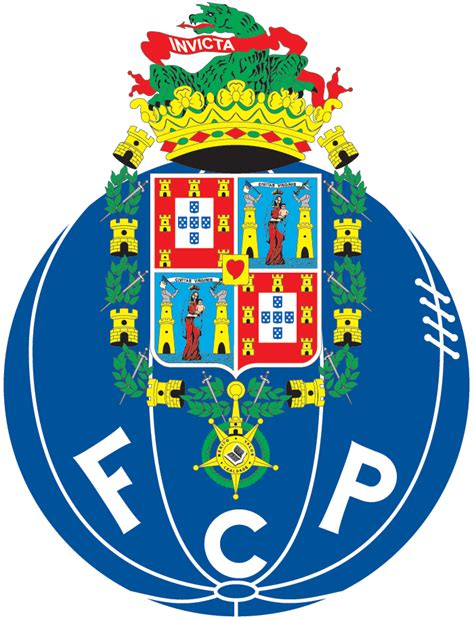 fc porto porto chions of the world