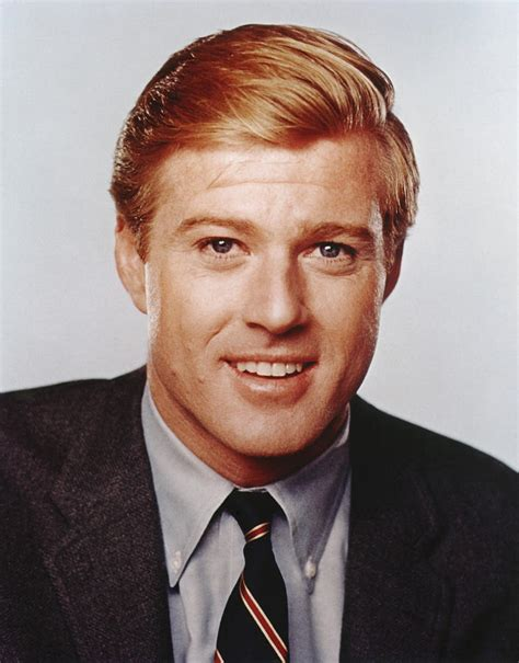 robert redford hair piece barefoot in the park robert redford photograph by everett