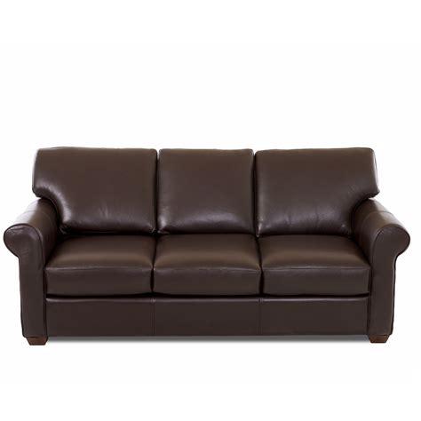 wayfair custom upholstery rachel leather loveseat reviews wayfair