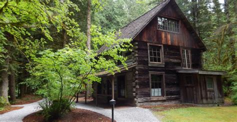 Mountain Cabin Rentals Washington by Cabin 20 Mt Baker Maple Falls Letting Vacation