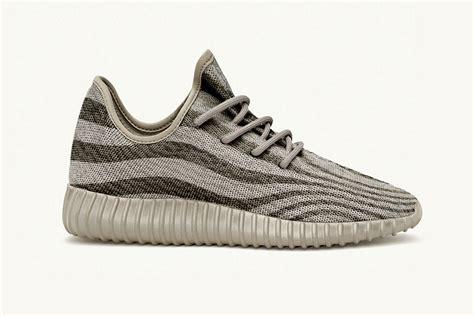 Adidas Yeezy Boost 2 new yeezy 350 boost colorways sneaker bar detroit