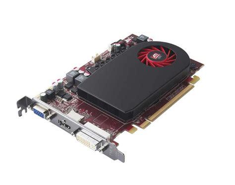 Vga Card Intel Hd Graphics hd5670de ati tech graphics card