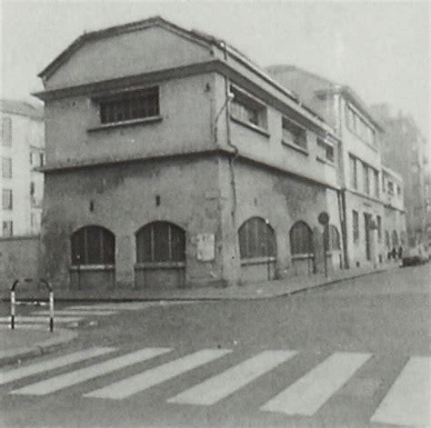 bagni pubblici torino bagni pubblici di borgo san paolo museotorino