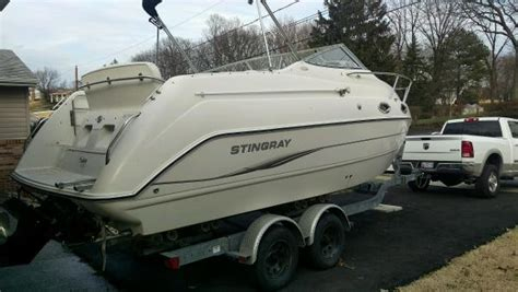 stingray boats for sale in maryland stingray boats for sale in maryland