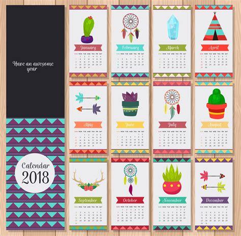 calendar software free free 2018 printable calendar calendar 2018