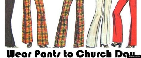 pants to church celebrate inclusiveness in the lds church mormon women asked to wear pants to church outsmart magazine
