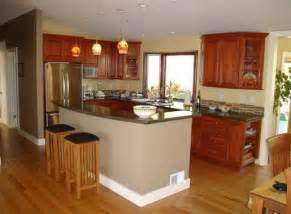 Mobile Homes Kitchen Designs by Pictures Of Mobile Home Renovations Home Mobile
