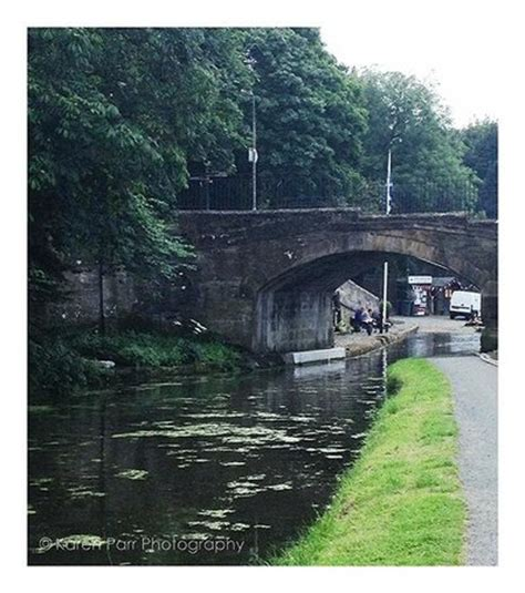 linlithgow cardboard boat race 2018 linlithgow canal aug 2013 picture of linlithgow canal