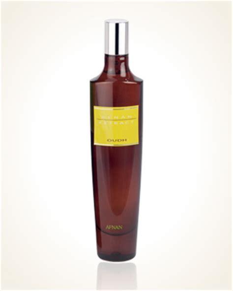 Oudh Nabeel Nasem Dupa Kayu extract oudh anabis perfumes