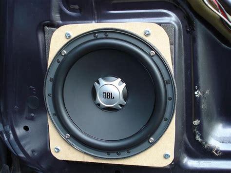 Speaker Jbl Gt5 650c みんカラ jbl gt5 650c レグナム by 海ナコ