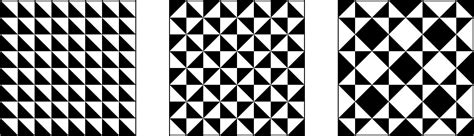 rotate pattern sketch the book of shaders patterns