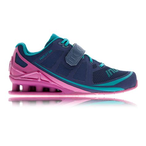 s weightlifting shoes 28 images adidas adipower