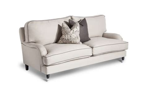 Coco Republic Sofas by Coco Republic Wiltshire Sofa All For Home