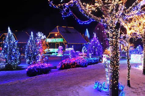imagenes de jardines en navidad un cuento de navidad en zagreb
