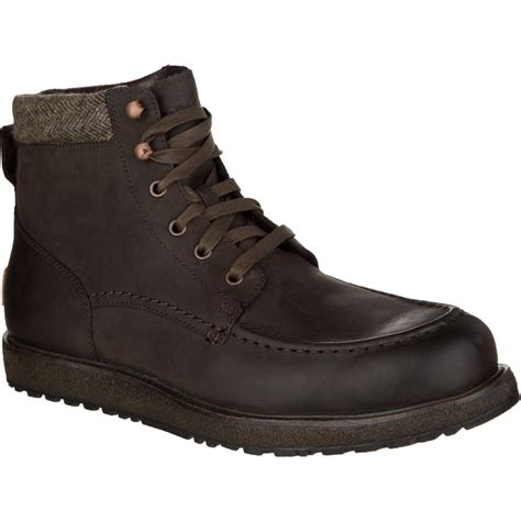 ugg merrick boot mens