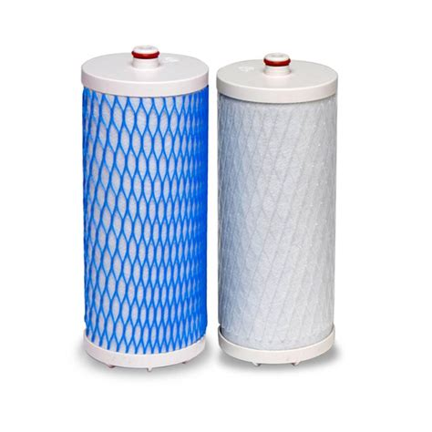 Refill Filter Nanum Best Price clear water filter system