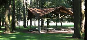 picnic sites  city  portland oregon