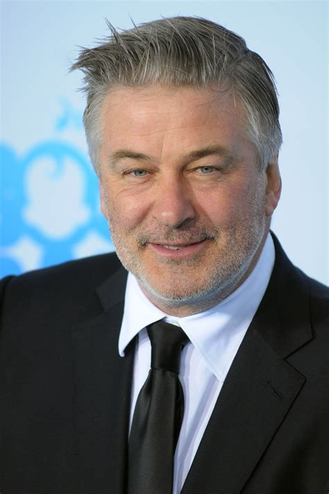 alec baldwin movies alec baldwin and his family attend the boss baby nyc