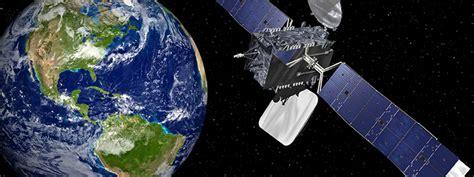imagenes satelital de wilde sistema satelital mexicano un vistazo al desarrollo