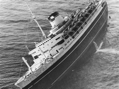 boat in drawing is missing front pecios y barcos hundidos el incre 237 ble patrimonio cultural