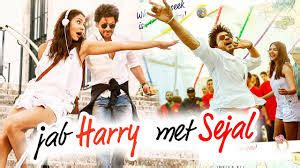 evelyn sharma in jhms jab harry met sejal full movie download hd new bollywood