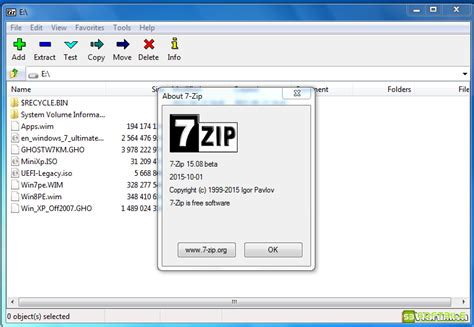 format zip adalah download 7 zip 32 bit versi 15 08 beta softbile