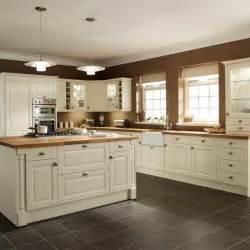 superb Magnet Kitchen Designer #1: 8-top-quality-kitchens-by-essentially-magnet-Hatfield-Cream.jpg